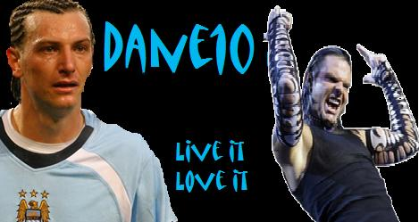 Dane_10