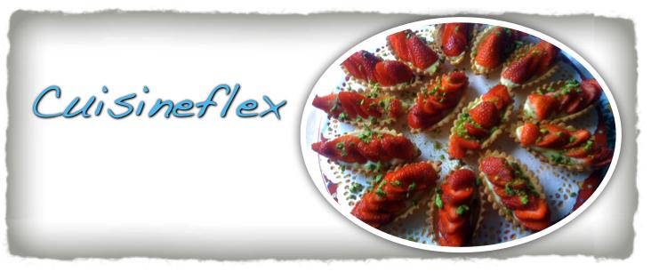 Cuisine Flex