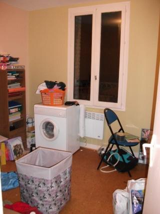 bureau chambre d 39 ami. Black Bedroom Furniture Sets. Home Design Ideas