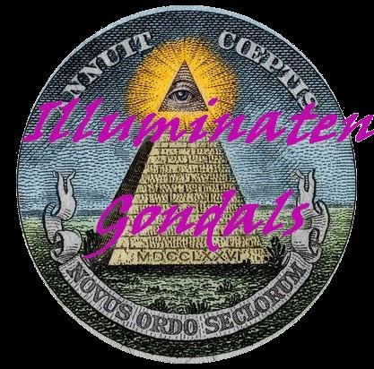 Illuminaten Gondals