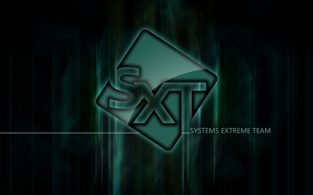 Systems Xtreme