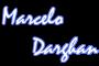 marcelo darghan