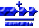 feltros santa fe