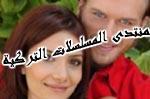 http://i61.servimg.com/u/f61/13/71/42/21/54122210.jpg