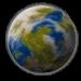 http://i61.servimg.com/u/f61/13/71/44/61/planet12.jpg