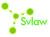 https://i61.servimg.com/u/f61/13/71/84/58/logo_011.jpg