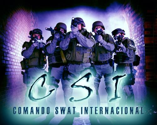 Clan Swat 4 v 1.1