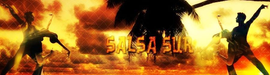 SalsaSur