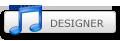 Dizajner