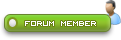 Forum Member