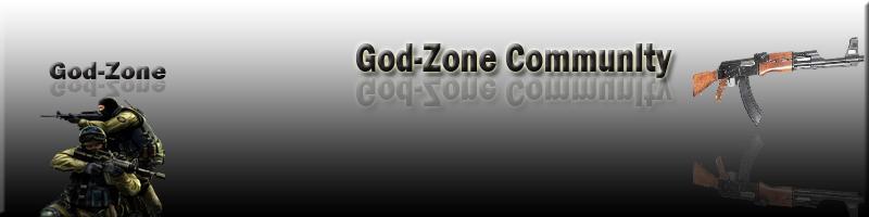 GodZ-Zone