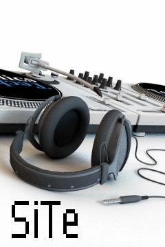 Radio Kiasho Site