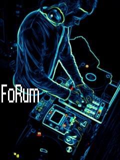 Radio Kiasho Forum