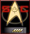 Cadet IIII