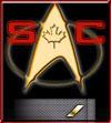 Cadet I