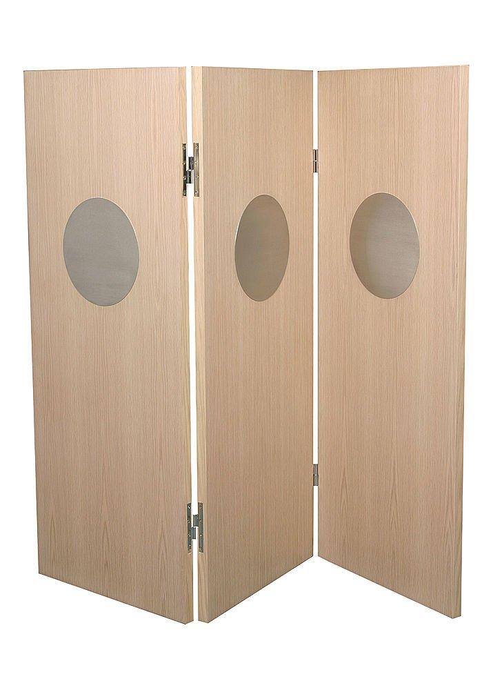 paravent petite hauteur trouvez le meilleur prix sur voir avant d 39 acheter. Black Bedroom Furniture Sets. Home Design Ideas