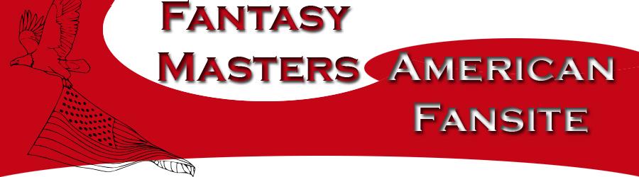 Fantasy Masters (US)