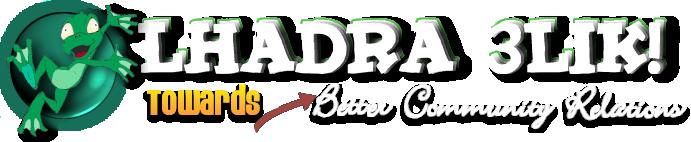 Lhadra 3lik Forum