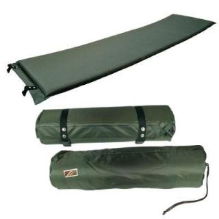 Choisir son sac de couchage et son matelas en camping - Quels sont les meilleurs matelas ...