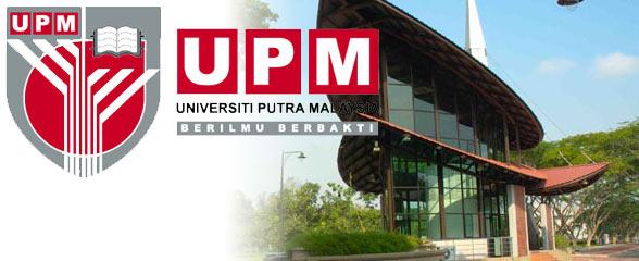 UPM DIETETICS