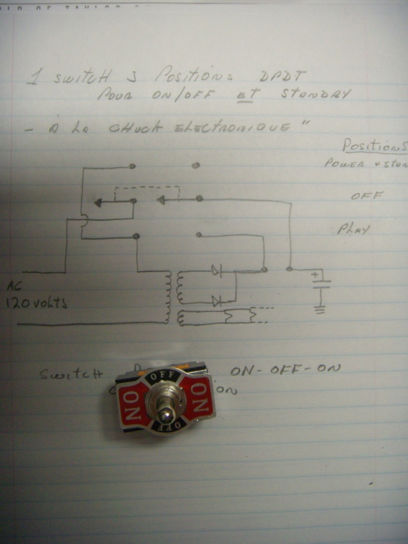 Fender Forums View Topic For Arjay Or Other Amp Gurus Carling On Off Switch Wiring Diagram This Swith Is A No Name Less Expensive Than Midle Down Standby Up Play
