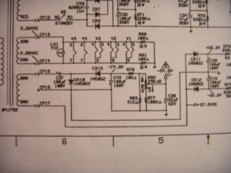 deluxe hot rod wiring diagram hot rod deville wiring diagram - wiring solutions universal hot rod wiring diagram