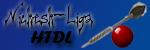 HTDL - (Turnierleiter)