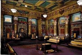 templo11.jpg
