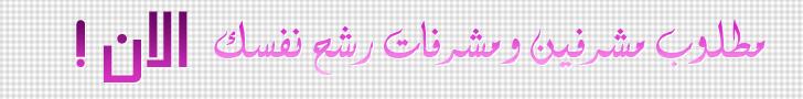 http://i61.servimg.com/u/f61/14/11/94/65/12634810.jpg