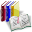 http://i61.servimg.com/u/f61/14/21/56/06/uou_ou11.png