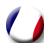Alliance Française Nationaliste