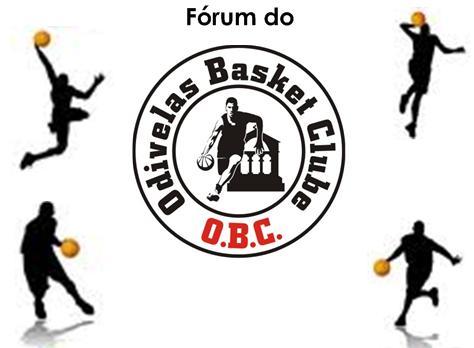 Odivelas Basket Clube