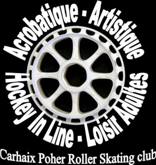 Carhaix Poher Roller Skating Club