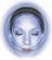 Hypnose - Auto-hypnose - méditations guidées