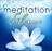 https://i61.servimg.com/u/f61/14/31/40/38/medita10.jpg