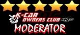 KCOC Moderator