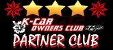 KCOC Partner Club