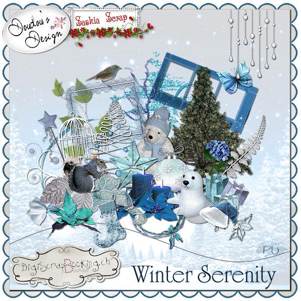 http://i61.servimg.com/u/f61/14/41/16/87/winter10.jpg