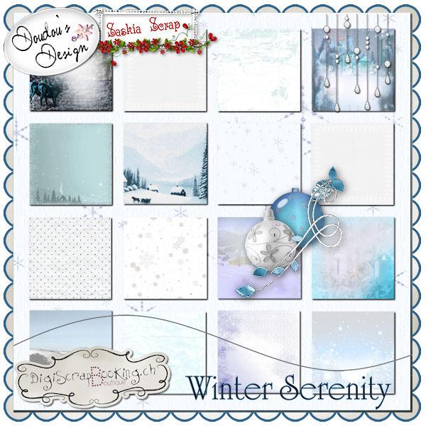 http://i61.servimg.com/u/f61/14/41/16/87/winter11.jpg