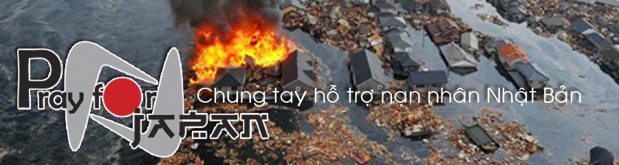 Tập thể lớp 8A THCS Lê Ngọc Hân