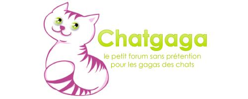 Chatgaga