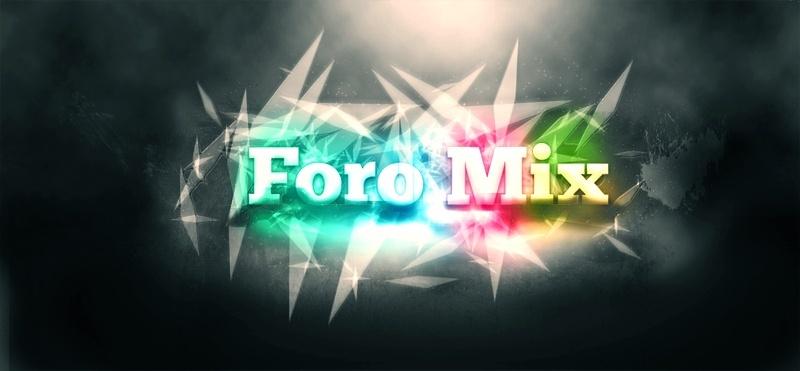 Foro Mix