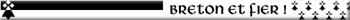 http://i61.servimg.com/u/f61/14/41/99/10/breton10.jpg