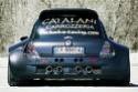 [Présentation] Les sportives Renault (RS, GT, Biturbo)