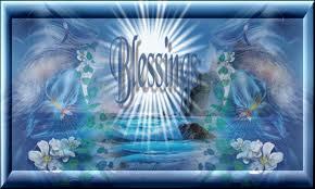 Chant allons dans la joie a la rencontre du seigneur