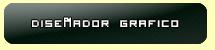 Diseñador Grafico