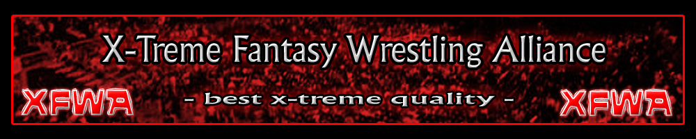Forum of XFWA