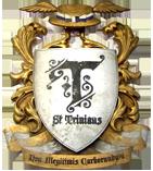 St Trinian's