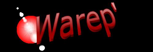 http://i61.servimg.com/u/f61/14/61/33/88/warep_12.png