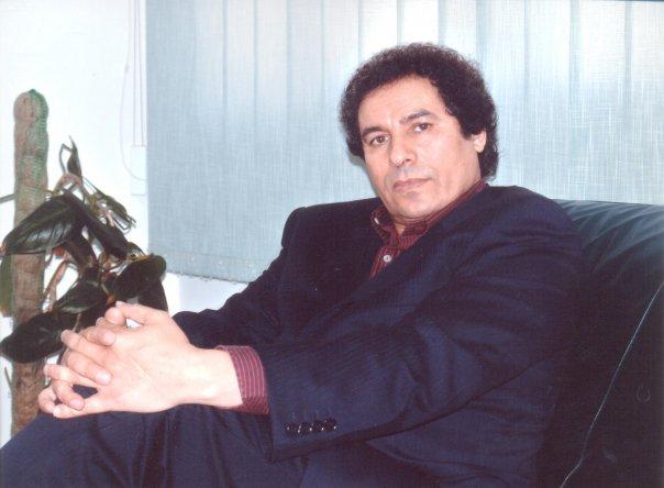 رابطة محبي الشاعر الكبير / عبدالله منصور